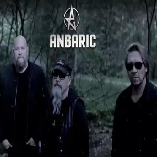 Anbaric band