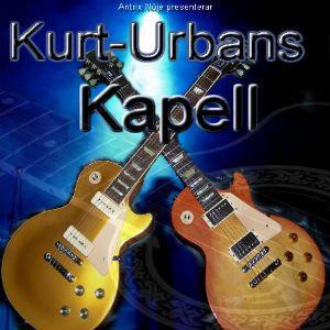Kurt Urbans Kapell