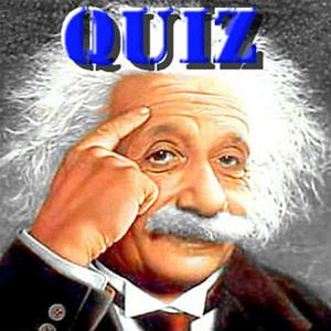 Quiz med blandade frågor. Kan bokas med trubadur eller quizvärd.