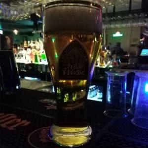 Murphys öl 300