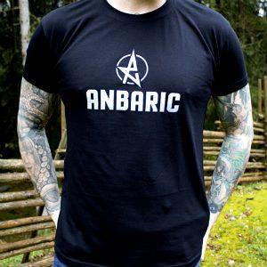 Anbaric T-shirt