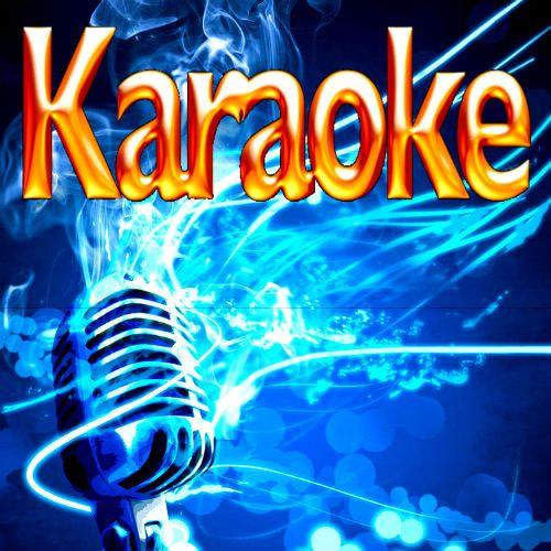 Karaoketävling till festen. Passar till födelsedagsfest, firmafest och andra kalas